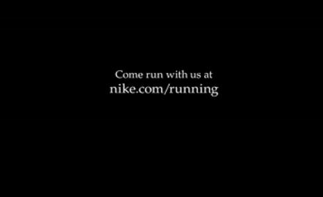 向最后一名马拉松运动员致敬——Nike耐克经典广告 3.png