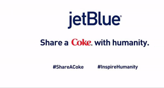 分享快乐 Coca-Cola JetBlue.jpg